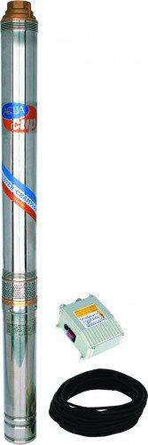 """3,5"""" ELECTRA  45/78 M (25 m kabel)"""