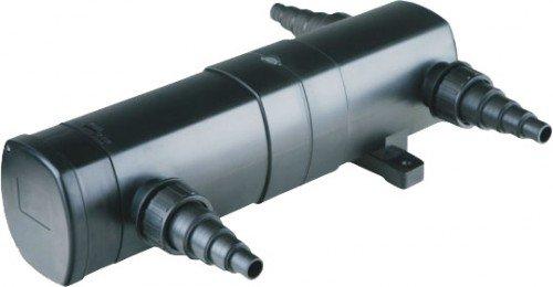 UV POND CUV 236