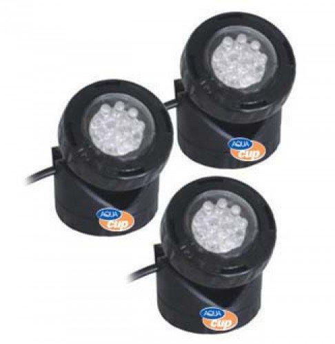 PL 1-3 LED