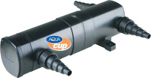 UV POND CUV 224