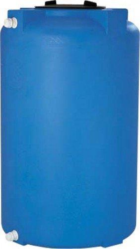 Povrchové nádrže VERTIKÁLNÍ V 1000/A (průměr nádoby  940 mm)