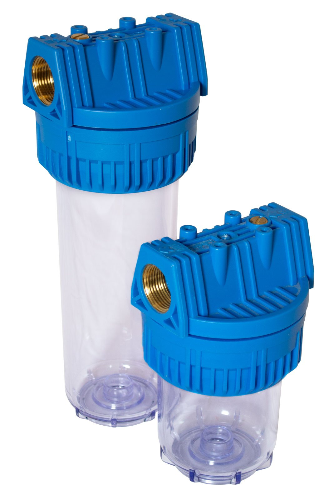 """Aqua A2010110 Filtr 10"""" 1"""""""