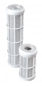 Filter cartridges RLA AQUA BIG